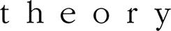 theory-logo
