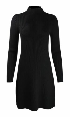 Sportmax Code Micron Knitted Dress