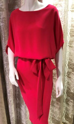 ROISIN LINNANE ELIZA DRESS.