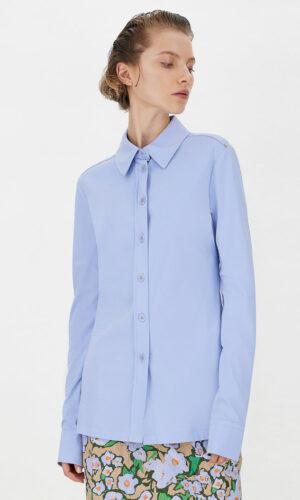 SPORTMAX Jersey shirt