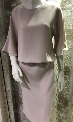 ROISIN LINNANE DREW DRESS
